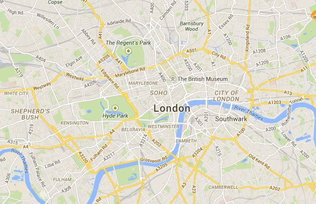 Best hostels in London - Telegraph