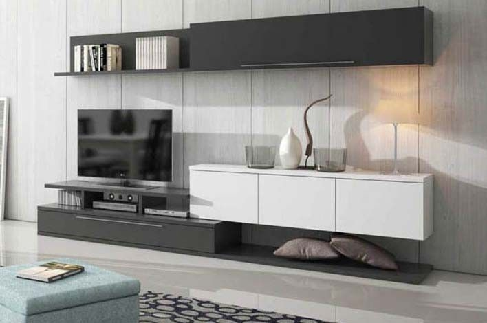 mueble salon salons yoelijoelprecio com model room living room