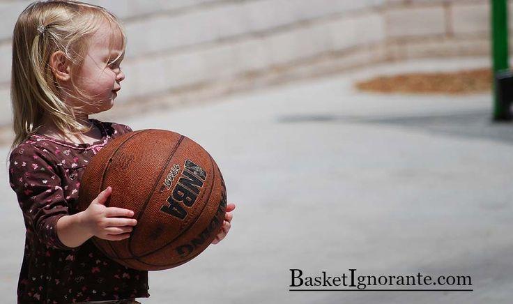 Scarpe da basket Online 6 consigli per acquistare scarpe da basket online