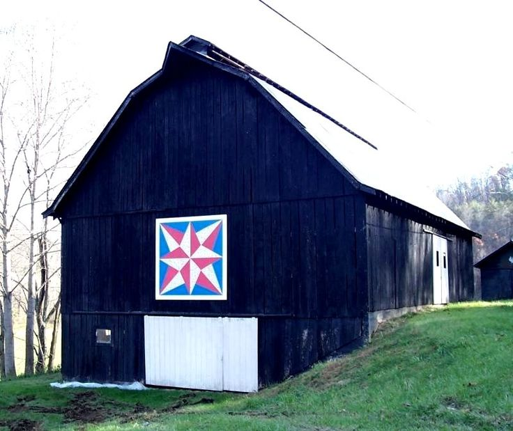 17 Best Images About Barns On Pinterest