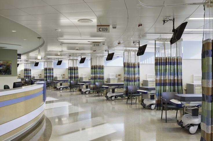 17 Best Images About Textile Hospital Cubicle Curtains On