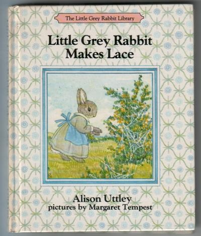 little grey rabbit purpose Little grey rabbits valentine by uttley, alison and a great selection of similar used, new and collectible books available now at abebookscouk.