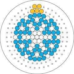 /home/sacripanuv/modeles hama.com/wp content/uploads/2016/11/161101 boules noel suspension modeles gratuits perles a repasser hama