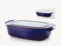 recetas-tupperware: RECETAS MICROPLUS, MICROCOOK