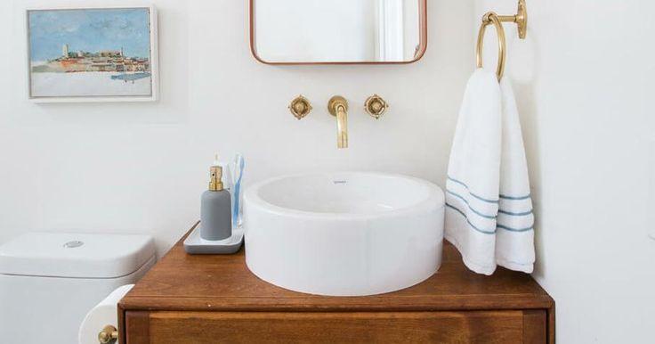 Baño De Tina Concepto:de 1000 ideas sobre Cuarto De Baño Principal en Pinterest
