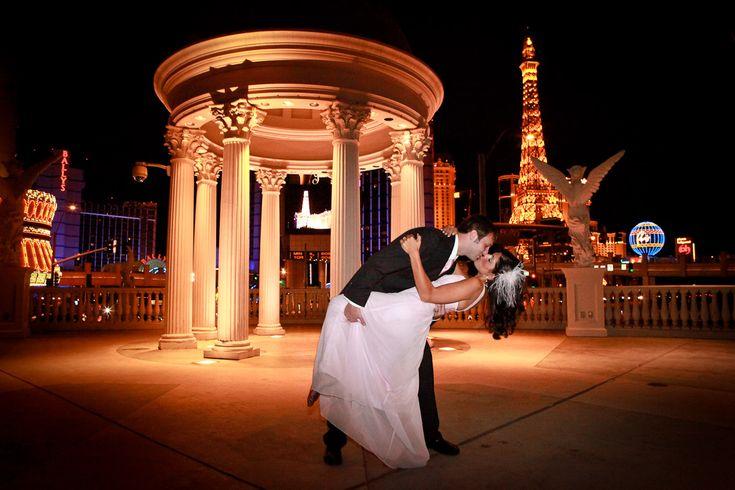 139 best down the vegas strip images on pinterest las for Las vegas strip wedding venues