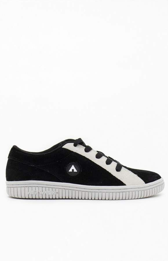 Random Shoes | Airwalk, Shoes, Skate shoes