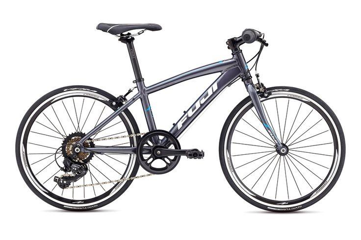 ABSOLUTE 20|FUJI BIKE フジ自転車