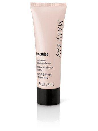 Base TimeWise, Mary Kay | 34 produtos de beleza que custam pouco e valem muito