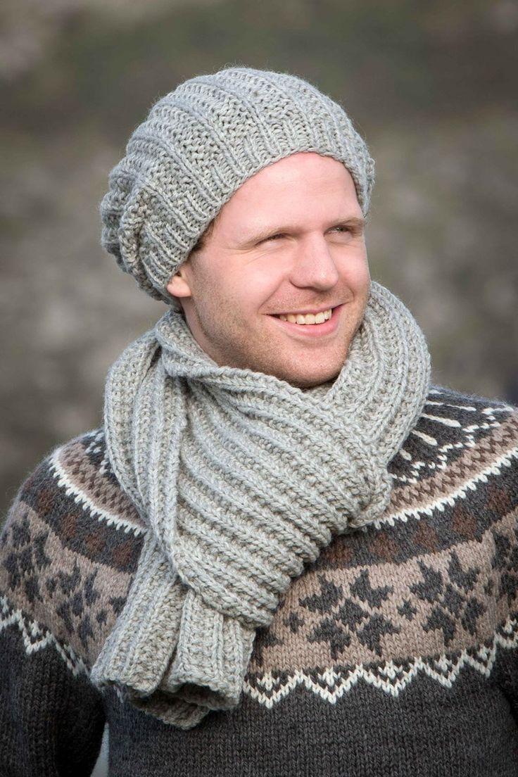 Katalog 1411 - Viking of Norway