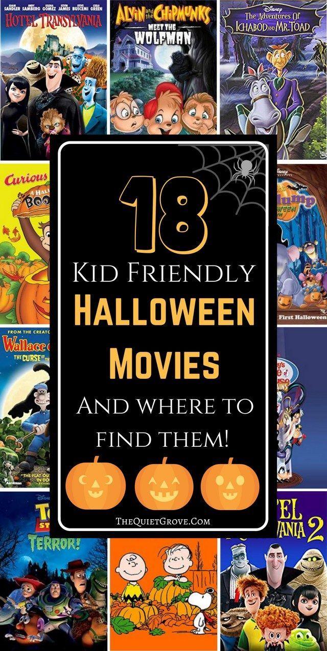 49 best halloween coupons discounts crafts food for Easy kid friendly halloween treats