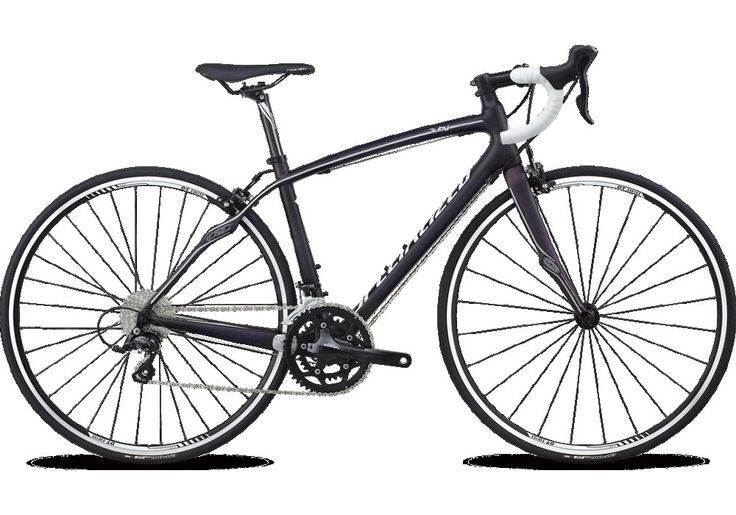 Specialized Ruby Compact Ladies Road Bike 2013 10% Discount !!!! - �1080