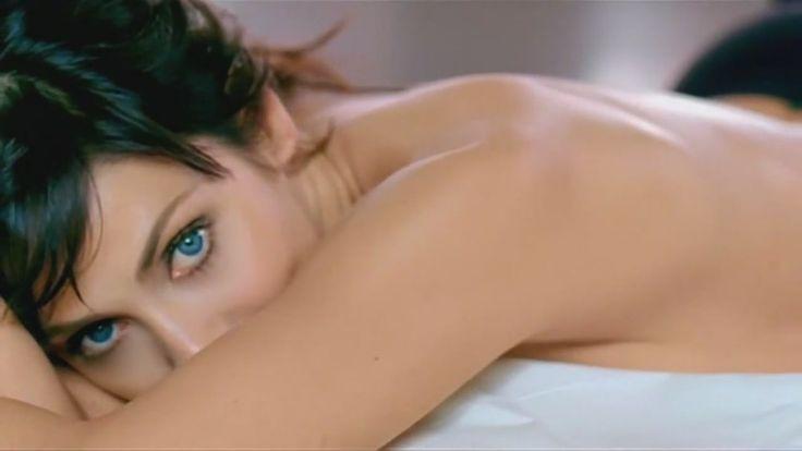 nude panjabi girl hot sex love