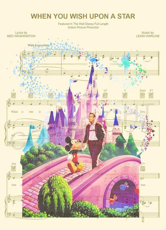 129 best images about Scrap Disney - Paper on Pinterest