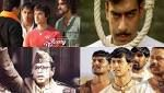 69th Republic Day: Top 5 Bollywood movies that makes you a proud Indian