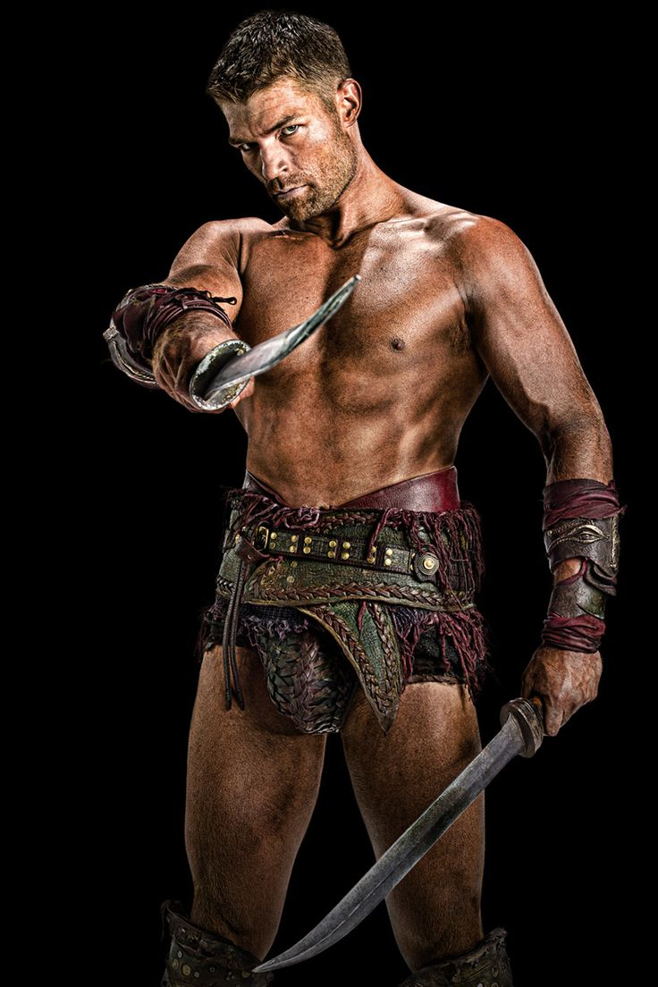Laurence olivier spartacus quotes - Hd Wallpaper And Background Photos Of Spartacus For Fans Of Spartacus Blood Sand Images