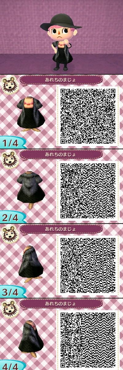Acnl Hair Guide Interesting Gallery Cool Anime Hairstyles