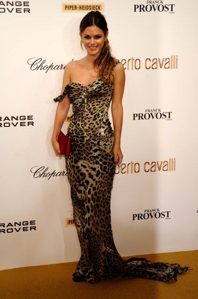 Roberto Cavalli 40th anniversary party: Ball Gowns, Fave, 40Th Anniversaries Parties, Cavalli 40Th, The Dress, Celebrities, Parties Awesome, Celebs Shinee, 40Th Anniversary Parties
