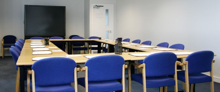North Staffordshire Conference Centre Stoke-on-Trent Staffordshire Room Hire