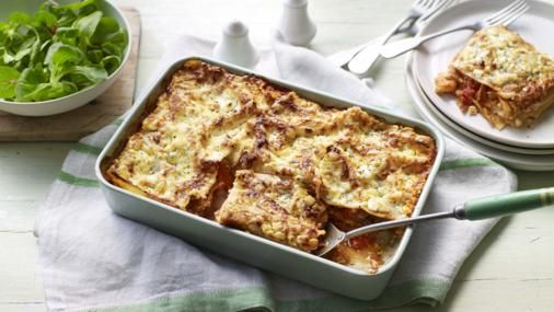 best 20 lasagna with cottage cheese ideas on pinterest lasagna recipe without cottage cheese lasagna recipe without cottage cheese