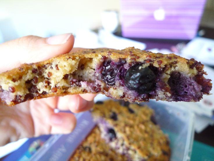 ... oatmeal bars oatmeal breakfast bars quinoa breakfast breakfast ideas