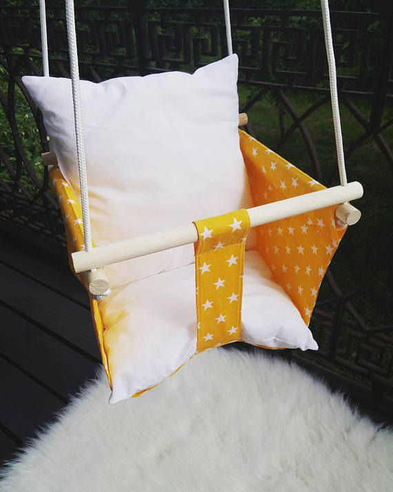 25 Best Baby Hammock Ideas On Pinterest