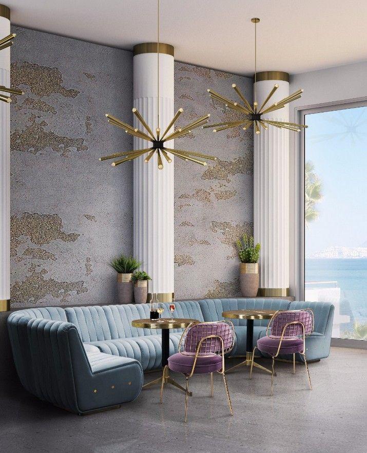 Lustres-de-Salon-Essentiels-pour-Votre-Maison-Moderne-de-Style-Milieu-du-Siècle-4 Lustres-de-Salon-Essentiels-pour-Votre-Maison-Moderne-de-Style-Milieu-du-Siècle-4