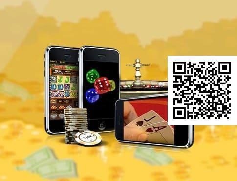 бесплатные игры для телефона игровые автоматы
