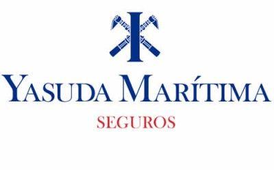 YASUDA MARÍTIMA SEGUROS : Filiais Santo Amaro e Santana - Mudança de endereçofecharvoltar | Segs.com.br-Portal Nacional|Clipp Noticias para Seguros|Saude