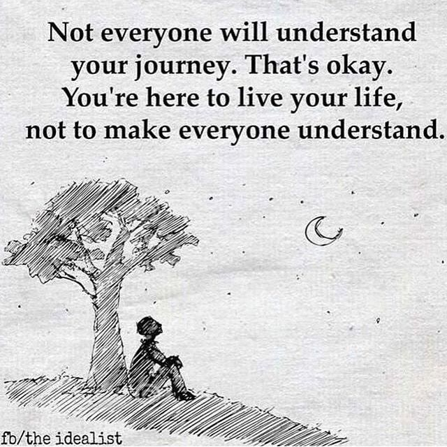 Depression Quotes Garden: Living With Complex Regional Pain Syndrome...