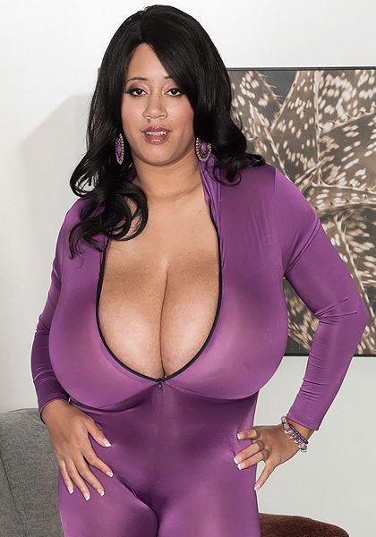 Pin By Derdy Dee On Derdy Dee  Real Women Curves, Fashion -4492