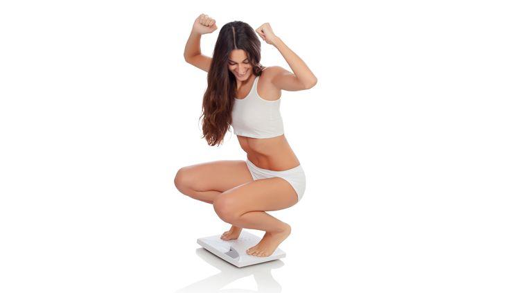 Hemmeligheden bag en effektiv slankekur er at droppe de strenge krav og i stedet få et sundt forhold til mad. Disse 12 kost-principper guider dig til et sundere liv og langvarigt vægttab.