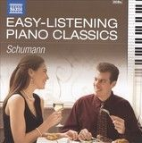 Easy Listening Piano Classics: Schumann [CD]