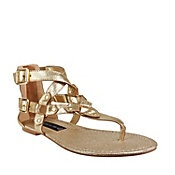 Steve Madden Sunbery: Oooh Shoes, Casual Shoes, Shoes Stories, Steve Madden, Shoes 3, Madden Sunberi I, Shoes Obsession, Random Pin, Sunberi Sandals
