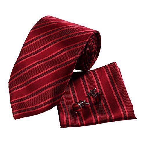 H5051 Dark Red Striped Luxury Fashion Lawyers Gift Idea S... https://www.amazon.co.uk/dp/B00394R2F0/ref=cm_sw_r_pi_dp_x_UK95xbPYG1VVV