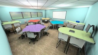 Preschool Classroom Layout 21st Century : ... about 4cle on Pinterest  Furniture, Classroom and Learning styles