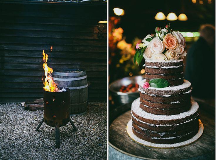 les 25 meilleures idées de la catégorie gâteaux de mariage cool