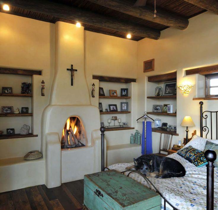 Best 25 Spanish Style Homes Ideas On Pinterest: Best 25+ New Mexico Homes Ideas On Pinterest