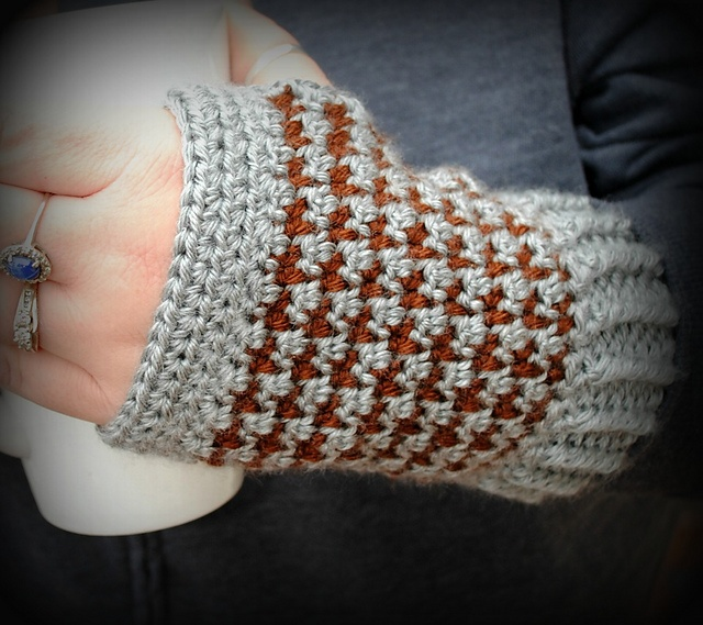 Free Crochet Pattern Houndstooth Hat : 17 Best images about Crochet Houndstooth on Pinterest ...