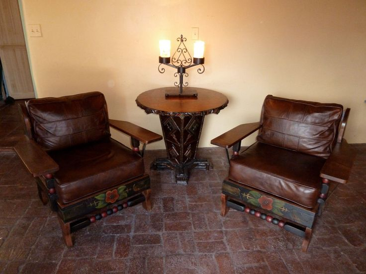 487 Best Monterey Furniture Styles And Accessories Images On Pinterest Blacksmithing Fabric