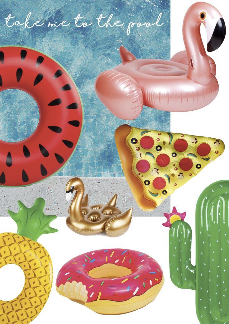 die besten 25 luftmatratze ideen auf pinterest eis float pink und rosa. Black Bedroom Furniture Sets. Home Design Ideas