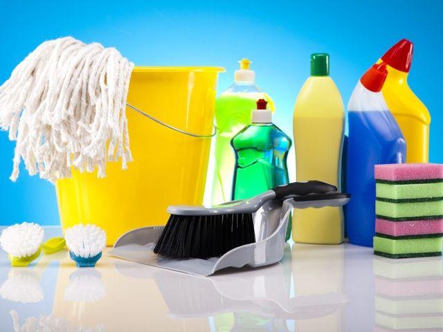 notre mission votre propreté