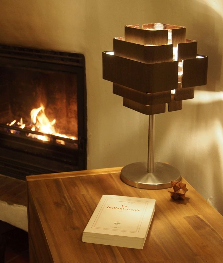 Les 426 meilleures images du tableau Lamp Pied sur Pinterest