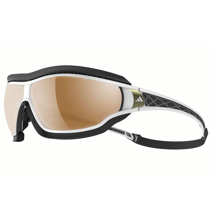 Masque Adidas Eyewear - 209€