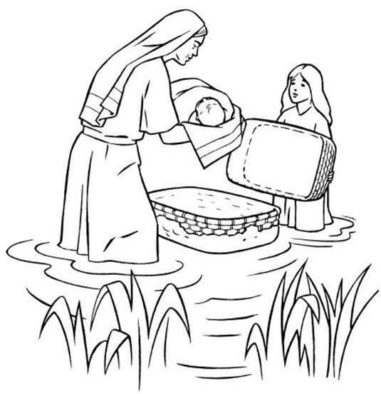 190 best Bible Coloring Pages images on Pinterest