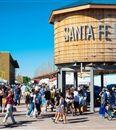 Santa Fe Farmers Market  #SantaFe #Getaway