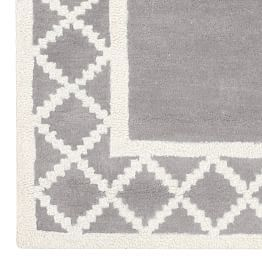 Window Curtains, 8X10 Area Rugs & Small Area Rugs | PBteen