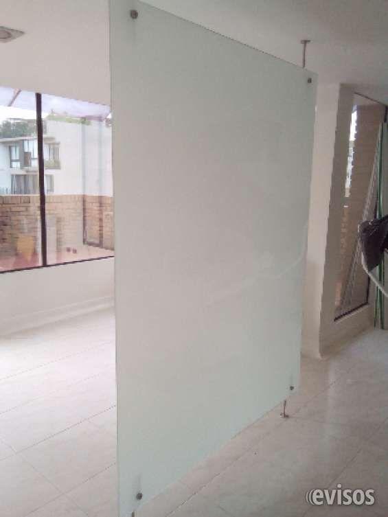 Vidrios Gamboa 24 horas 3232367892 Toda clase de vidrios y espejos biselado división de ofici .. http://bogota-city.evisos.com.co/vidrios-gamboa-24-horas-3232367892-id-498300