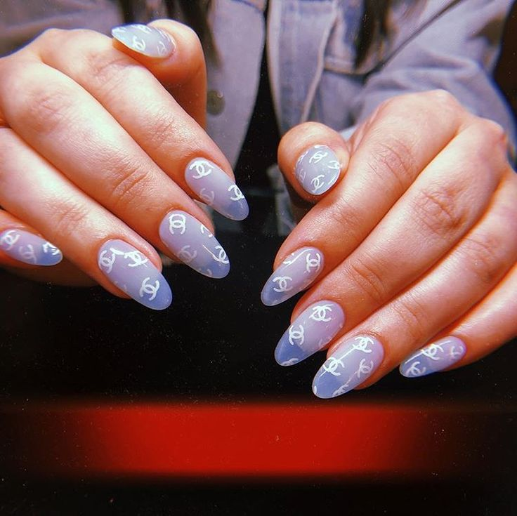 Pin by Monesita MRS on Nails | Nail art wheel, Nail