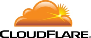 CloudFlare Is Down Due To DNS Outage, Taking Down 785,000 Websites Including 4chan, Wikileaks,Metallica.com
